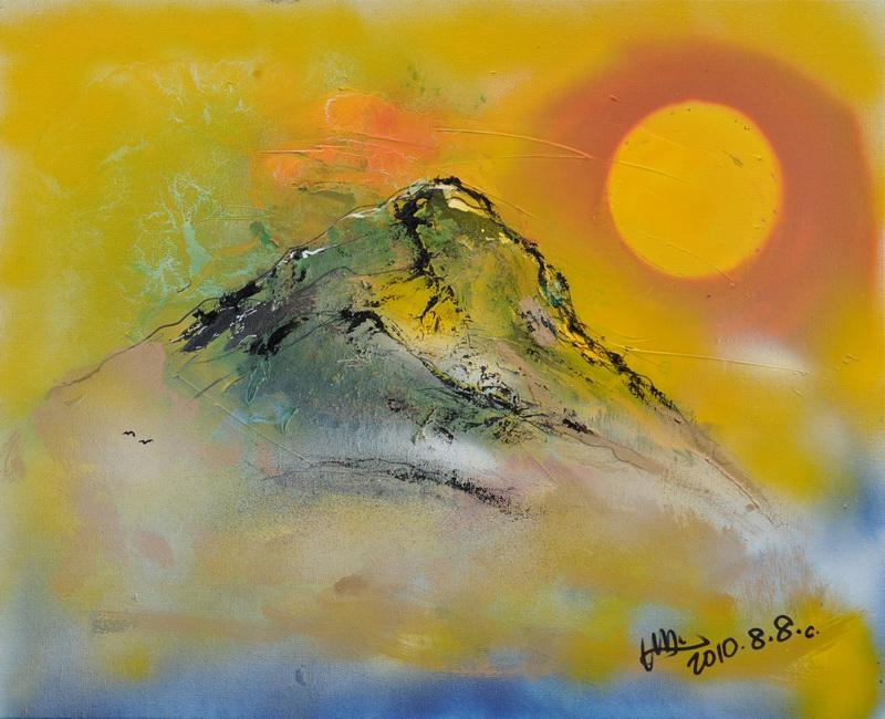 http://taiwantt.org.tw/yang-painting/800x/421.jpg